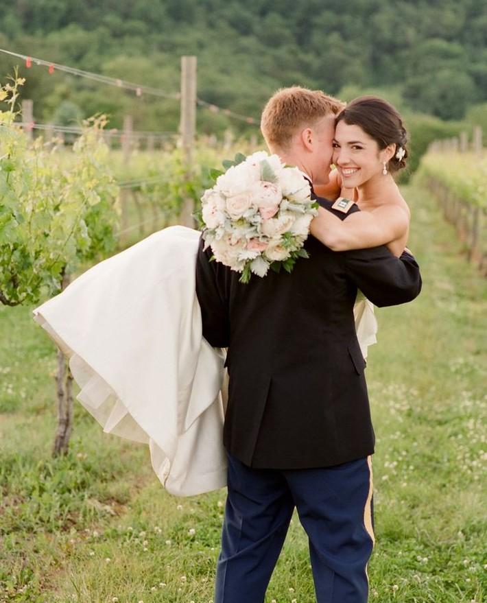 A házasság pszichológiája