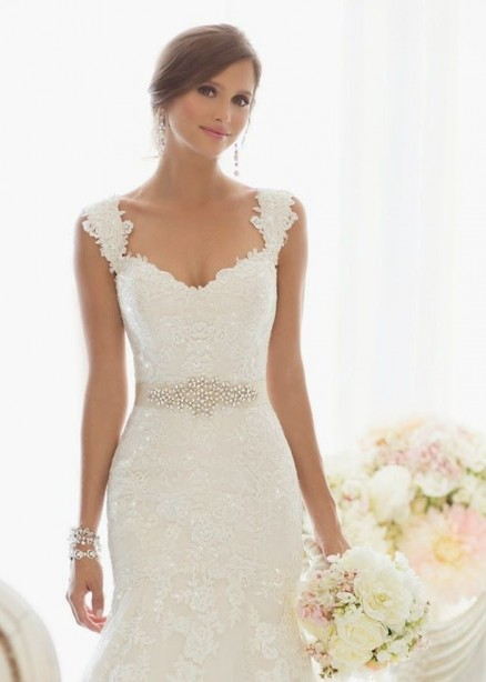 klasszikus-menyasszonyi-ruha20