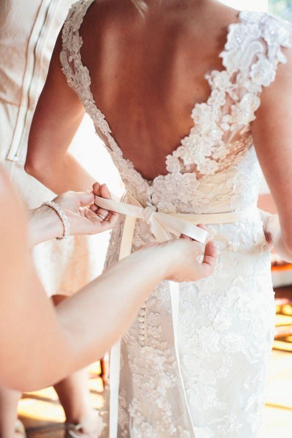 Esküvői menetrend