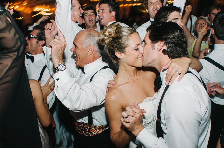 Menyasszonytánc