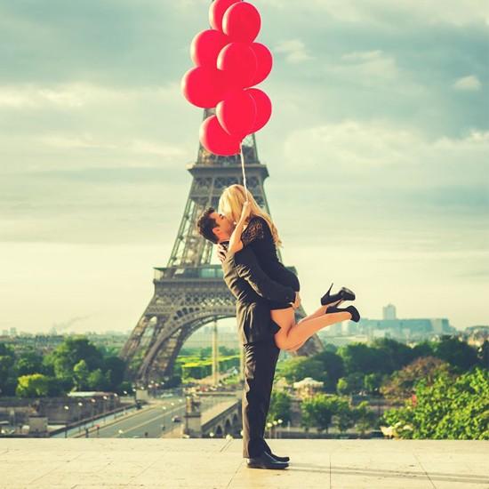parizsi_lanykeres