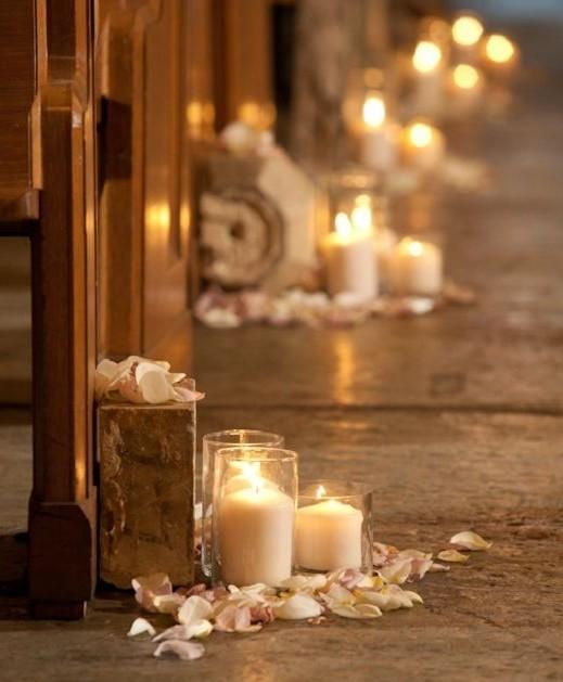 A zsidó esküvői szertartás