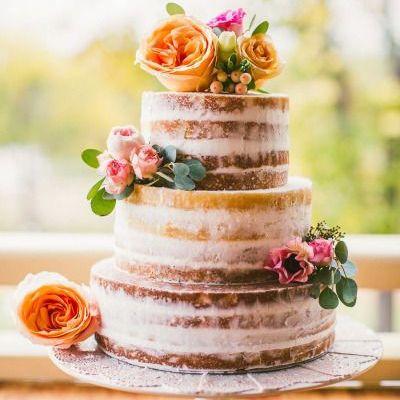 torta_vezer