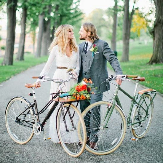 biciklis18