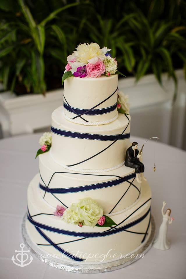 esküvői torta marcipán nélkül Édes élet: a menyasszonyi torta | Esküvői Magazin esküvői torta marcipán nélkül